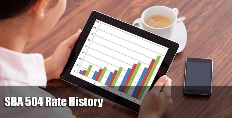 sba in history The ica section on business archives (sba) aims to support the preservation  and use of the archives of business worldwide sbl was created in 1990, from an.