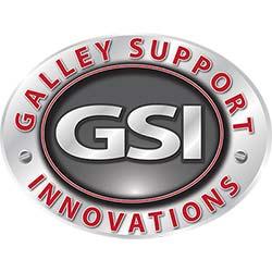 Gallery Support Innovations Logo