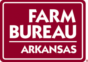 farm_bureau_logo for web